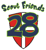 logo_scoutfriends_small